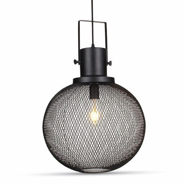 Designové závěsné svítidlo 3859