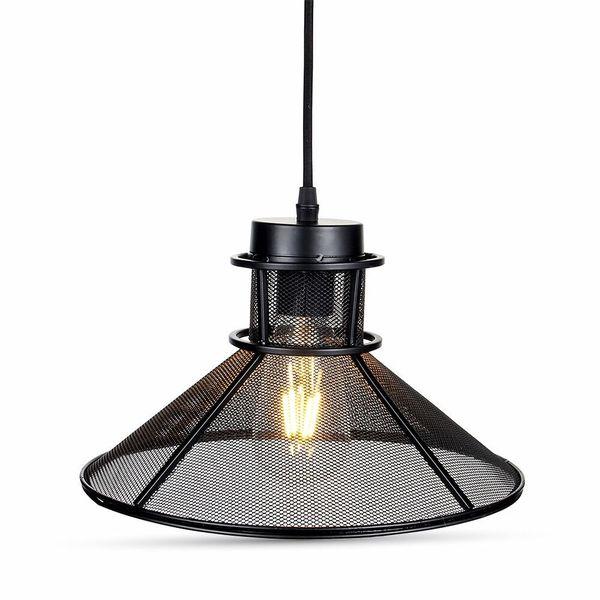 Designové závěsné svítidlo 3860