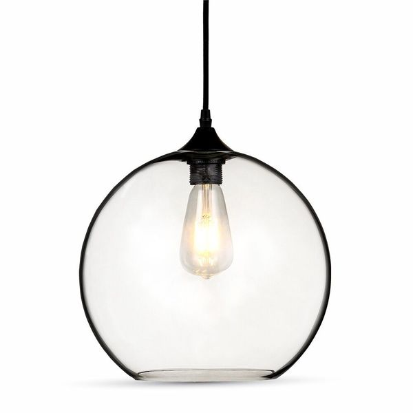 Designové závěsné svítidlo 3865