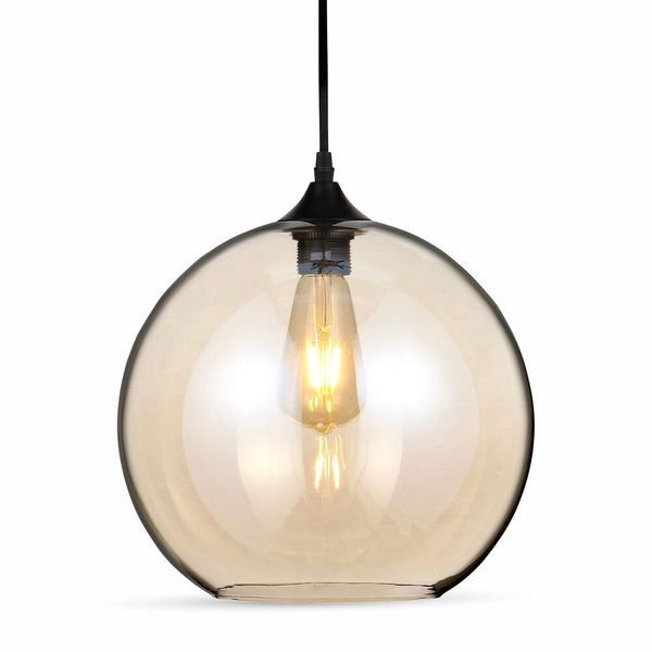 Designové závěsné svítidlo 3866
