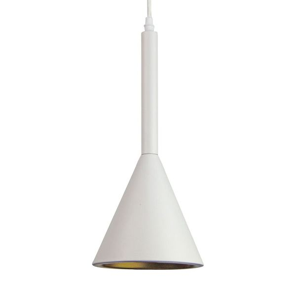 Designové závěsné svítidlo 3868