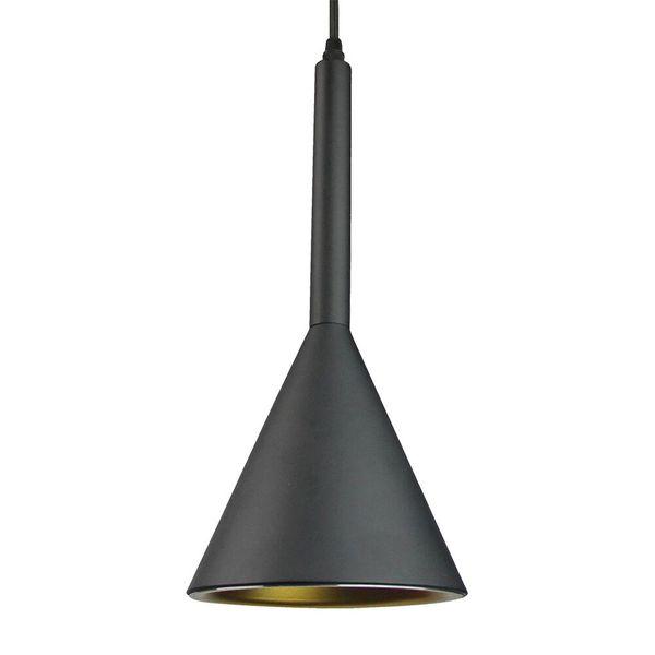 Designové závěsné svítidlo 3869