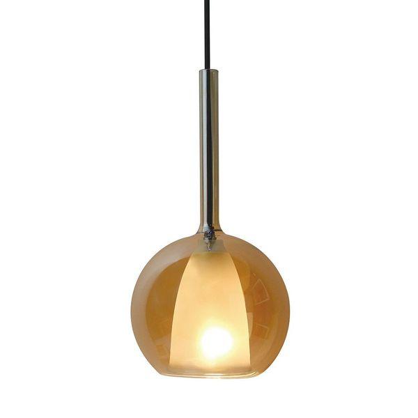 Designové závěsné svítidlo 3878 - VÝPRODEJ