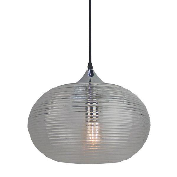 Designové závěsné svítidlo 3879 - VÝPRODEJ