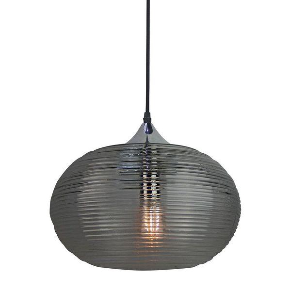 Designové závěsné svítidlo 3880 - VÝPRODEJ