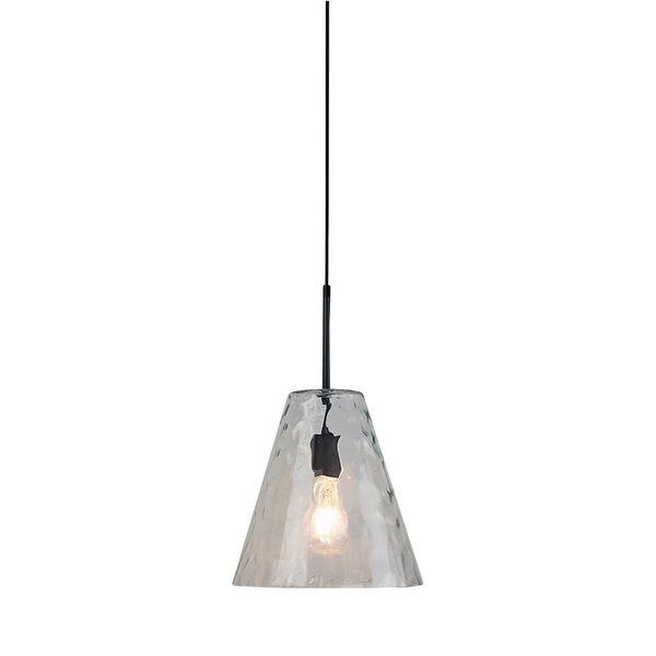 Designové závěsné svítidlo 3881 - VÝPRODEJ