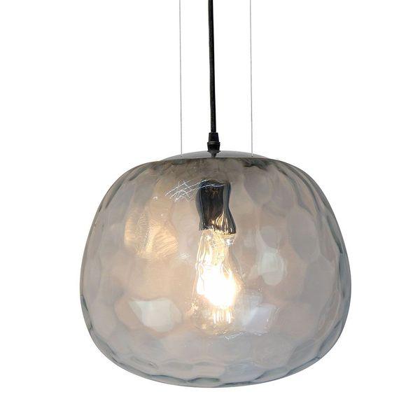 Designové závěsné svítidlo 3882 - VÝPRODEJ