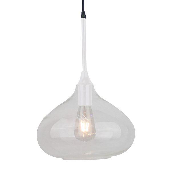 Designové závěsné svítidlo 3884