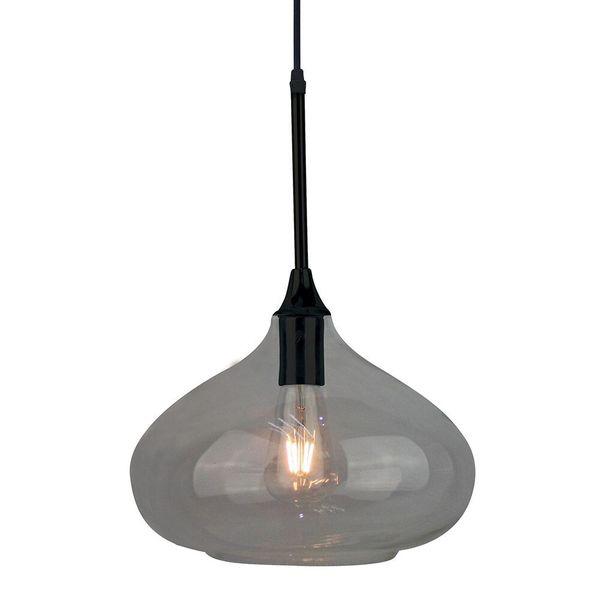 Designové závěsné svítidlo 3885 - VÝPRODEJ