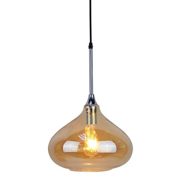 Designové závěsné svítidlo 3886