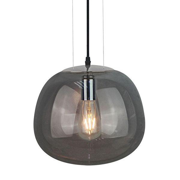 Designové závěsné svítidlo 3888 - VÝPRODEJ