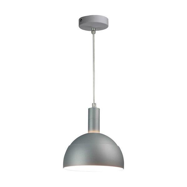 Designové závěsné svítidlo 3922