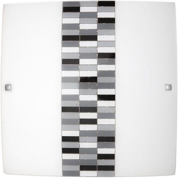 Stropní svítidlo Domino 3933