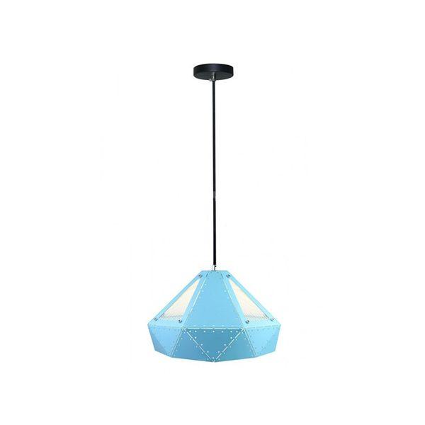 Designové závěsné svítidlo 3946