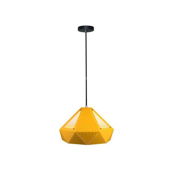 Designové závěsné svítidlo 3947