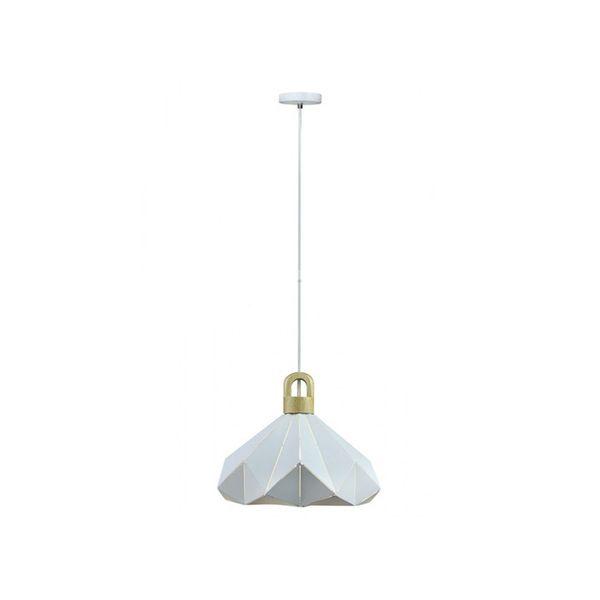 Designové závěsné svítidlo 3949