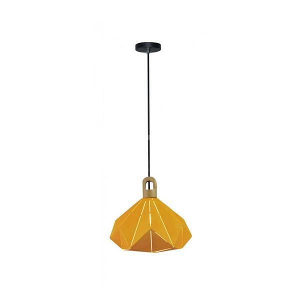 Designové závěsné svítidlo 3950
