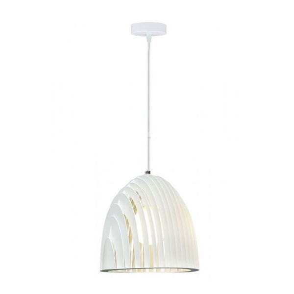 Designové závěsné svítidlo 3952