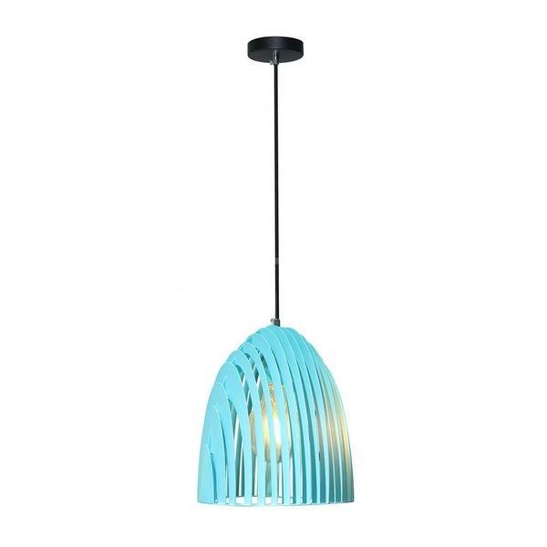 Designové závěsné svítidlo 3953