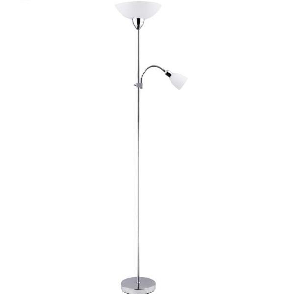 Stojací lampa Diana 4059