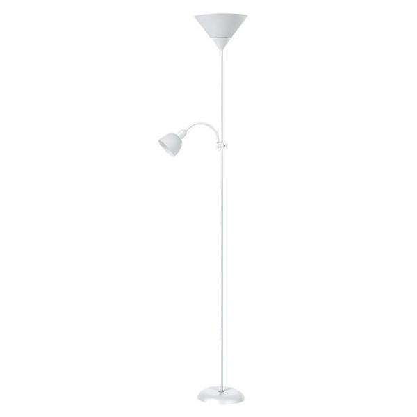 Stojací lampa Action 4061