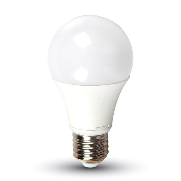 LED žárovky - SAMSUNG čipy