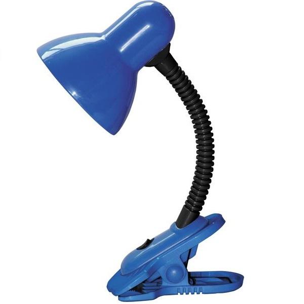 Stolní lampa Dennis 4260