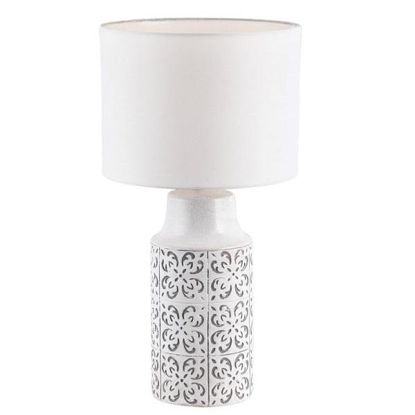 Stolní lampa Agnes 4308