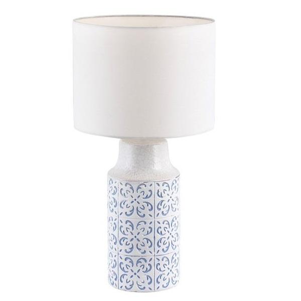 Stolní lampa Agnes 4309