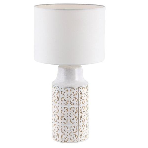 Stolní lampa Agnes 4310