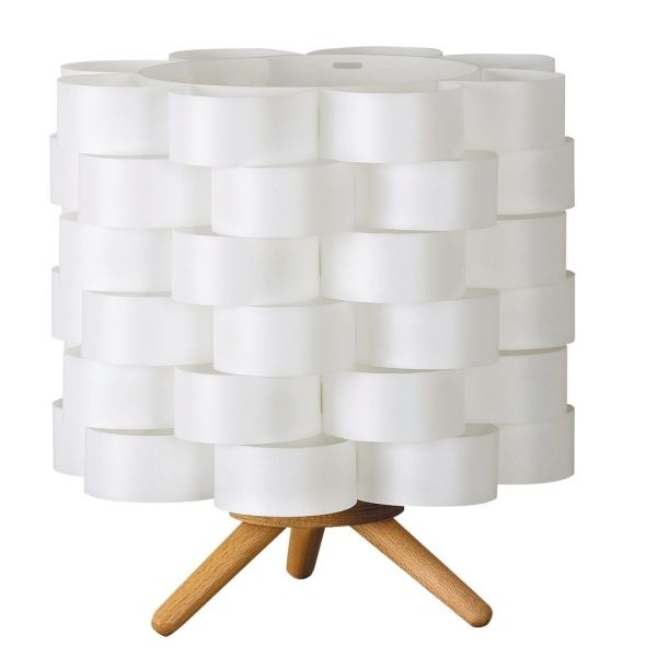 Stolní lampa Andy 4346