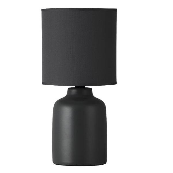 Stolní lampa Ida 4366