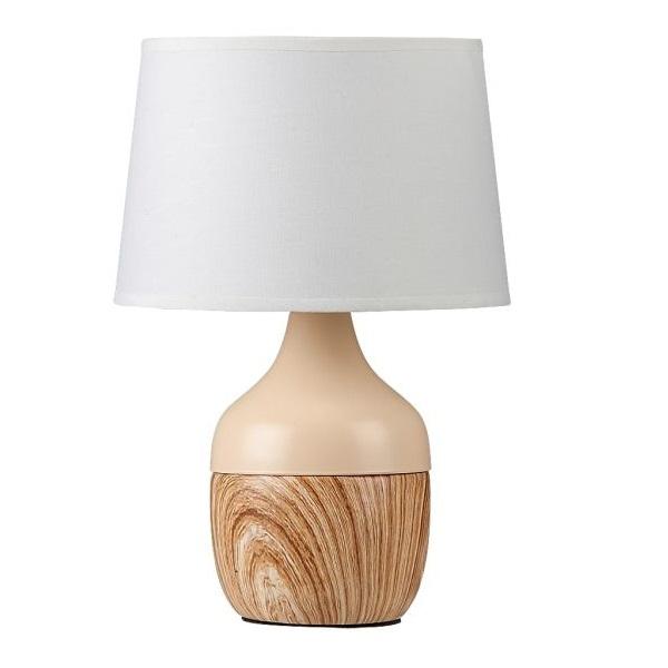 Stolní lampa Yvette 4370