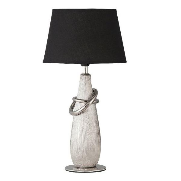 Stolní lampa Evelyn 4372