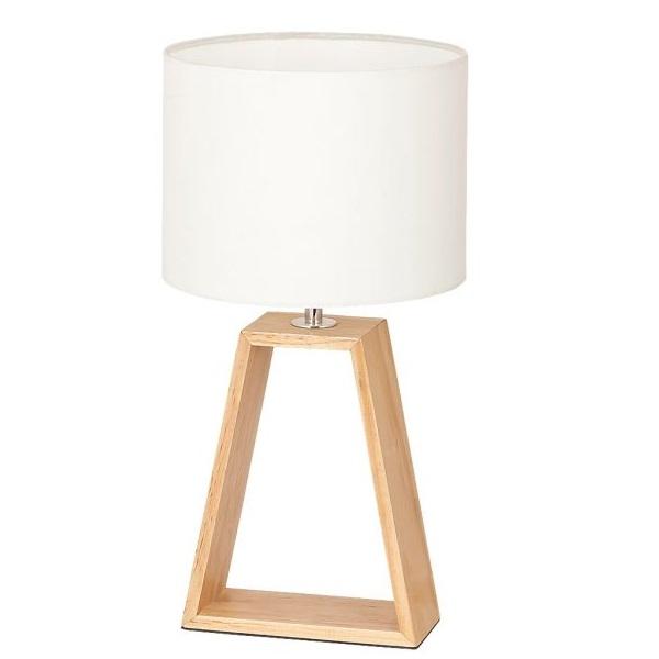 Stolní lampa Freya 4378