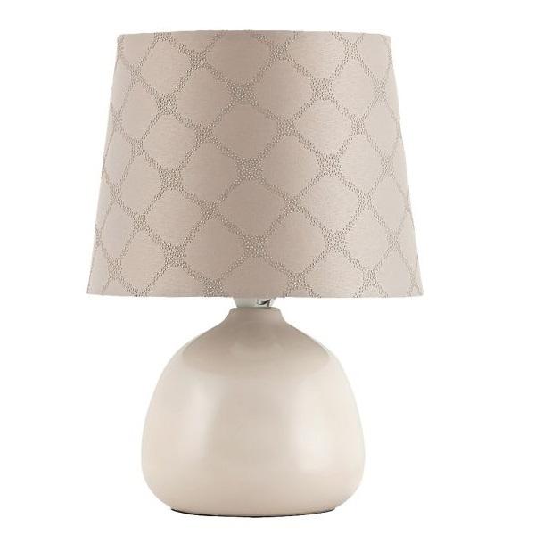 Stolní lampa Ellie 4380