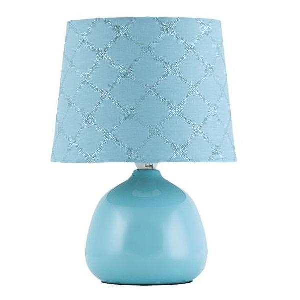 Stolní lampa Ellie 4382