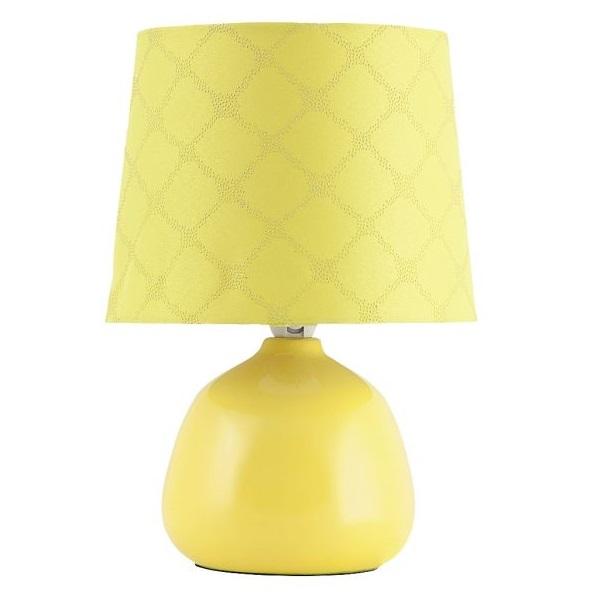 Stolní lampa Ellie 4383