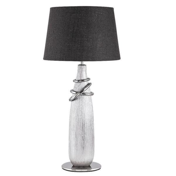 Stolní lampa Evelyn 4390