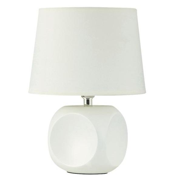Stolní lampa Sienna 4395