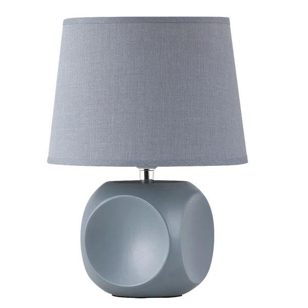 Stolní lampa Sienna 4396