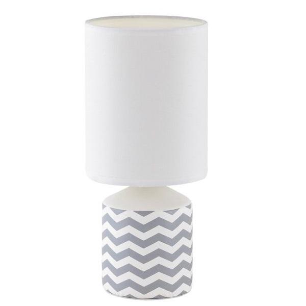 Stolní lampa Sophie 4397