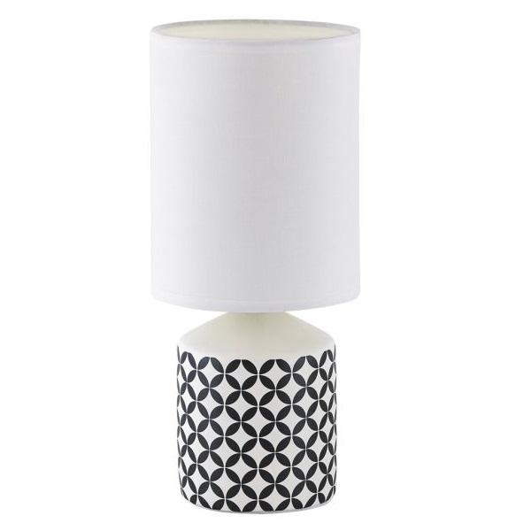 Stolní lampa Sophie 4398
