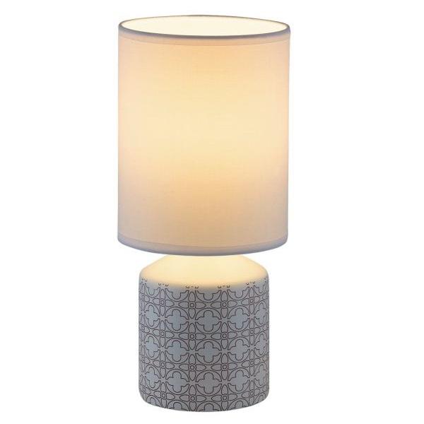 Stolní lampa Sophie 4400