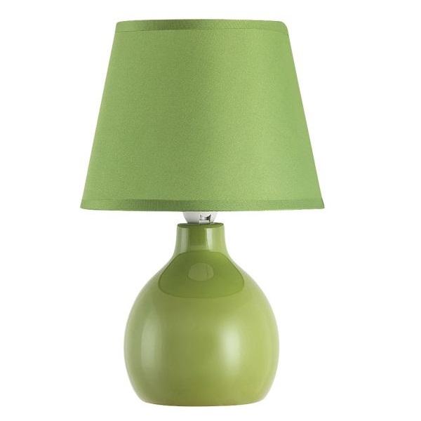 Stolní lampa Ingrid 4477