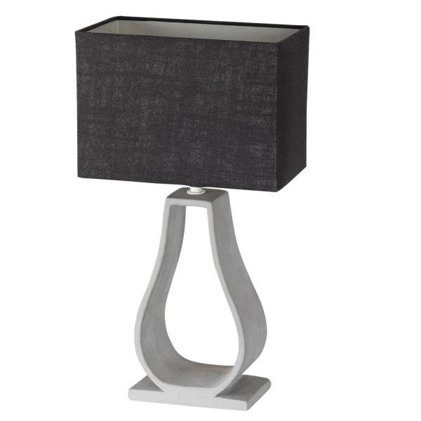 Stolní lampa Robert 4483