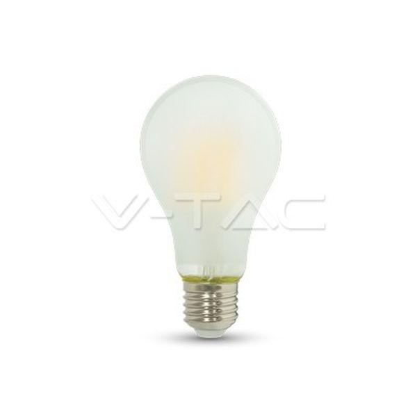 Stolní lampa Robert 4484