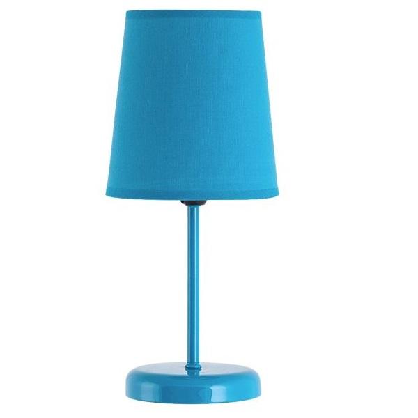 Stolní lampa Glenda 4512