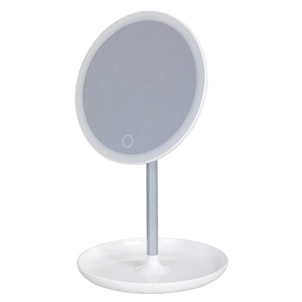 Stolní lampa Misty 4W 4539