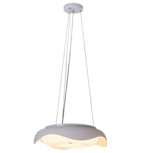 LED stropní svítidlo Rosie 18W 4620